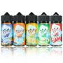 Junky's Stash Collection 100ml Vape Juice