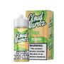 Cloud Nurdz Collection 100ml Vape Juice