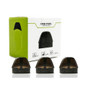 Tesla TPOD Replacement Pods (Pack of 3)