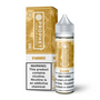 Prophet Premium Blends Collection 60ml Vape Juice