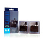 Lost Vape Orion Q Replacement Pod Cartridges (Pack of 2)