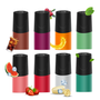 MOTI Vape Pre-Filled Replacement Pods