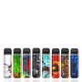 SMOK Novo 2 Pod Device Kit