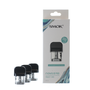 SMOK Novo 2 Replacement Pod Cartridge (Pack of 3)