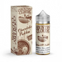 Country Clouds Collection 100ml Vape Juice