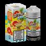 Hi-Drip Collection 100ml Vape Juice