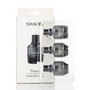 Smok Thallo Replacement Pods (Pack of 3)