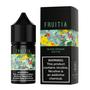 Fruitia 30ml Nic Salt Vape Juice