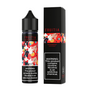 Fruitia 60ml Vape Juice