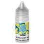 Noms 30ml Nic Salt Vape Juice