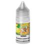 Noms X2 30ml Nic Salt Vape Juice