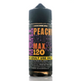 Jimmy the Juice Man 120ml Vape Juice