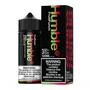 Humble Juice Co. 120ml TF Vape Juice