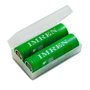 IMREN 21700 5000mAh 15A Battery - Pack of 2
