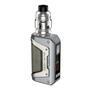 Geekvape L200 (Aegis Legend 2) Kit 200W