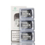Suorin ACE Replacement Pods 2ml - 3pcs