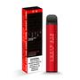 Lucid Air 16.7ml Disposable Vape