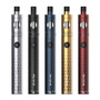 SMOK Stick N18 Vape Pen Kit