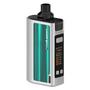 Geekvape Obelisk 60W AIO Pod Kit