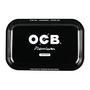 OCB Rolling Tray