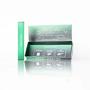 MELO Air Melatonin Disposable Vape (0% Nic, 400 Puffs)
