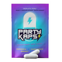 Party Kaps (Pack of 2)