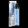 ESCO Bar 6mL Disposable Vape (5%, 2500 Puffs)