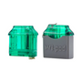 Wi-Pod 420 Replacement Pods (Pack of 2)