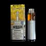 Cali Pro Mesh 5ml Disposable Vape