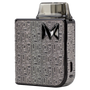 Mi-Pod Pro Kit Digital Collection