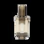 YiHi SXmini MK Pro Class Empty Pod (2x Pack)