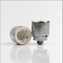 M-Code Replacement Atomizer