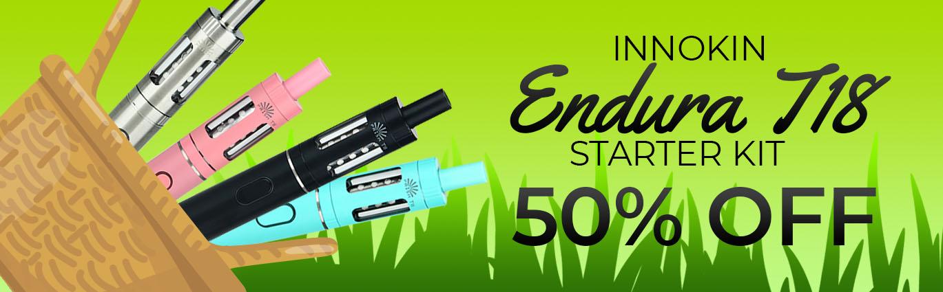 5-eight-s-easter-0403innokin-endura-t18.jpg