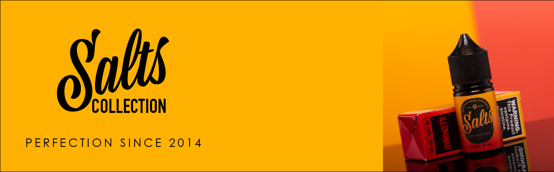 8cig-banner-salts-01-1-.png