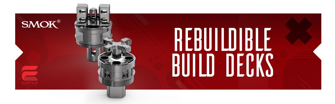 accessories-rebuildable-build-decks.jpg