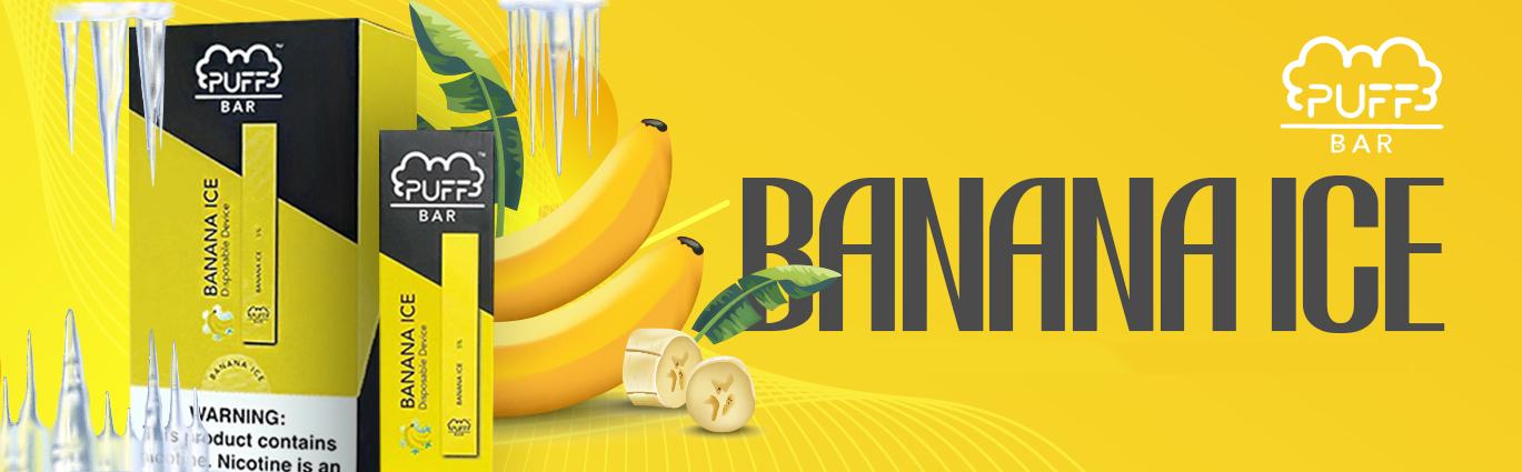 banana-ice.jpg