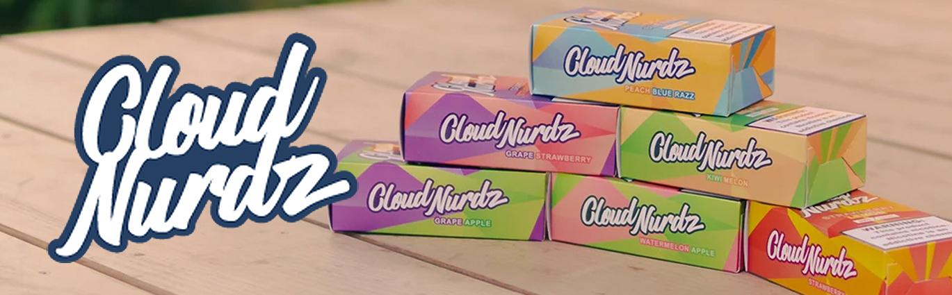 eightcig-banner-cloud-nurdz.jpg