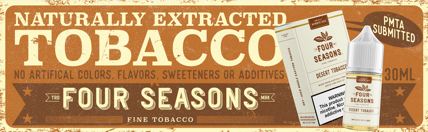 eightcig-banner-four-seasons-tobacco.jpg