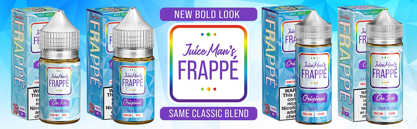 eightcig-banner-juice-man-unicorn-frappe.jpg
