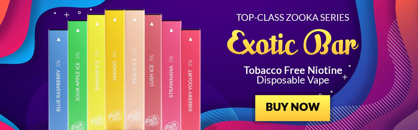 eightcig-banner-top-class-exotic-bar.jpg