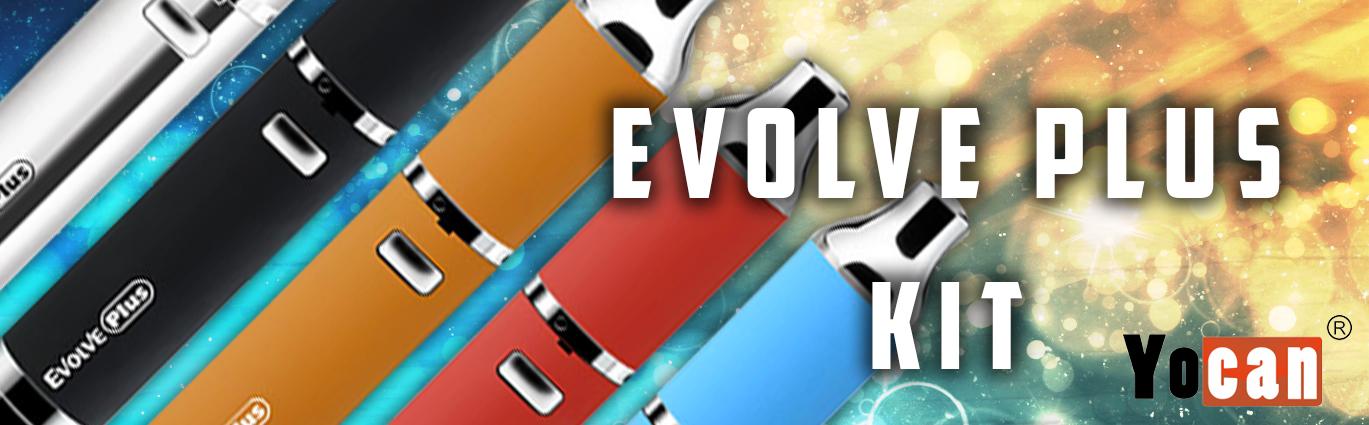 eightcig-yocan-evolve-plus-banner.jpg