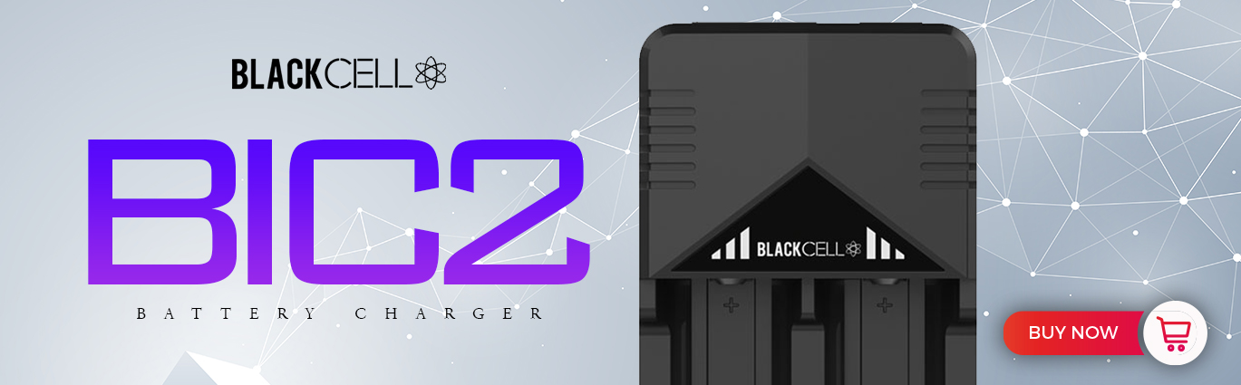 eightcigweb-020520-blackcell.jpg