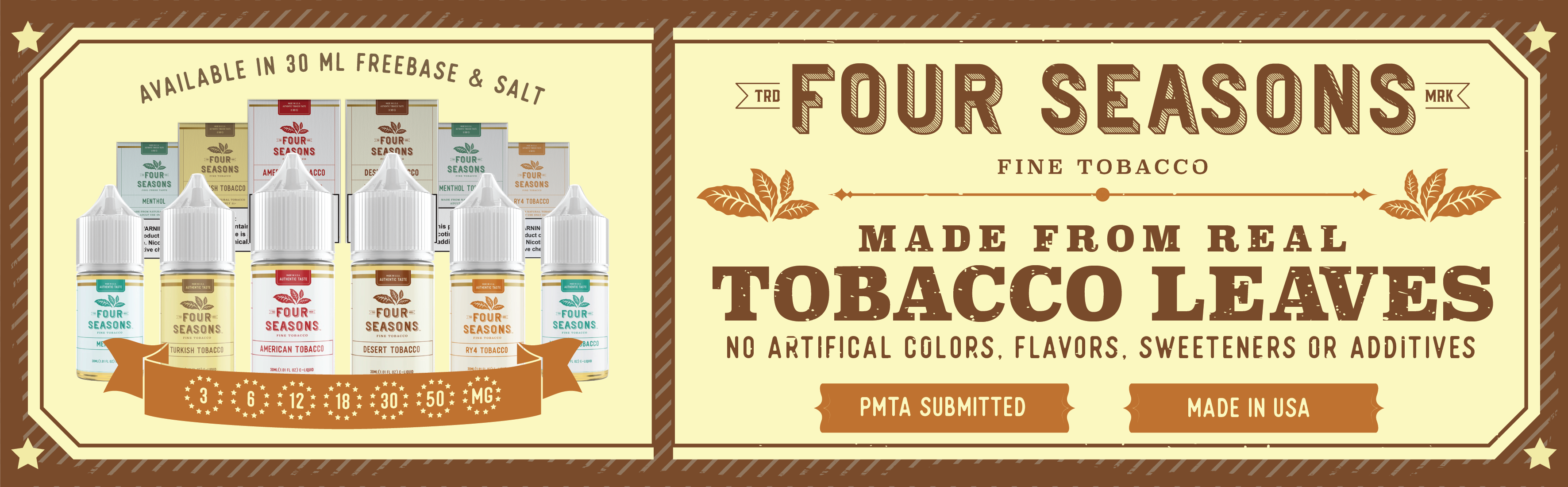 fourseasons-8cigswsale-1700x528.png
