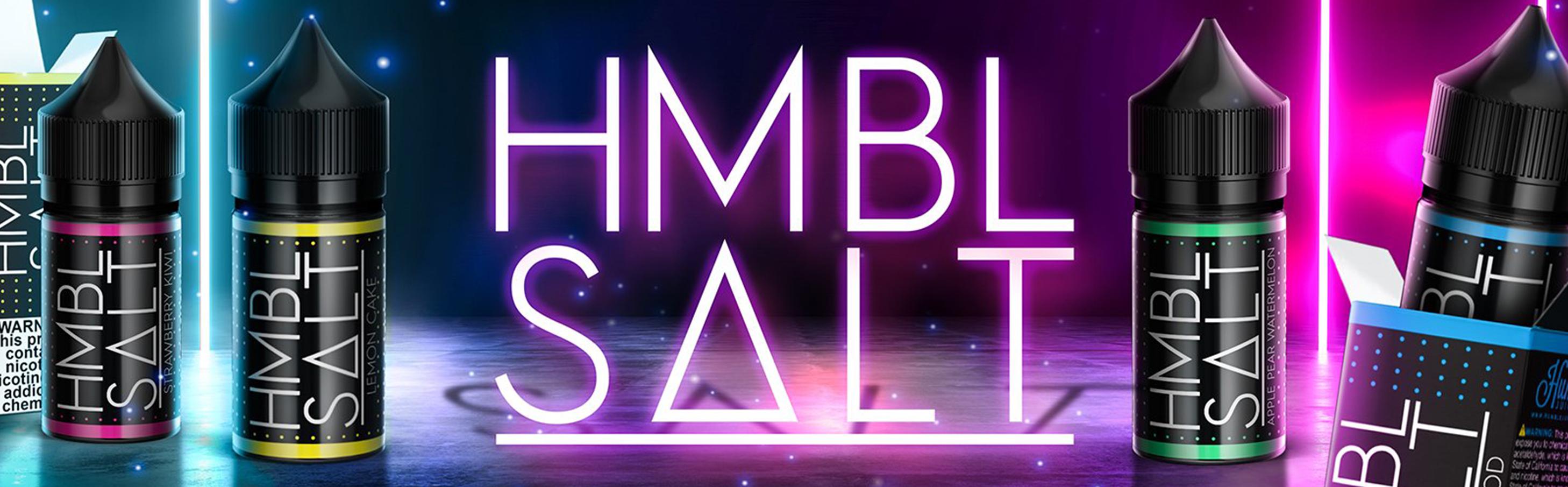 hmbl-salt-nic-juice-banner-wholesale.jpeg