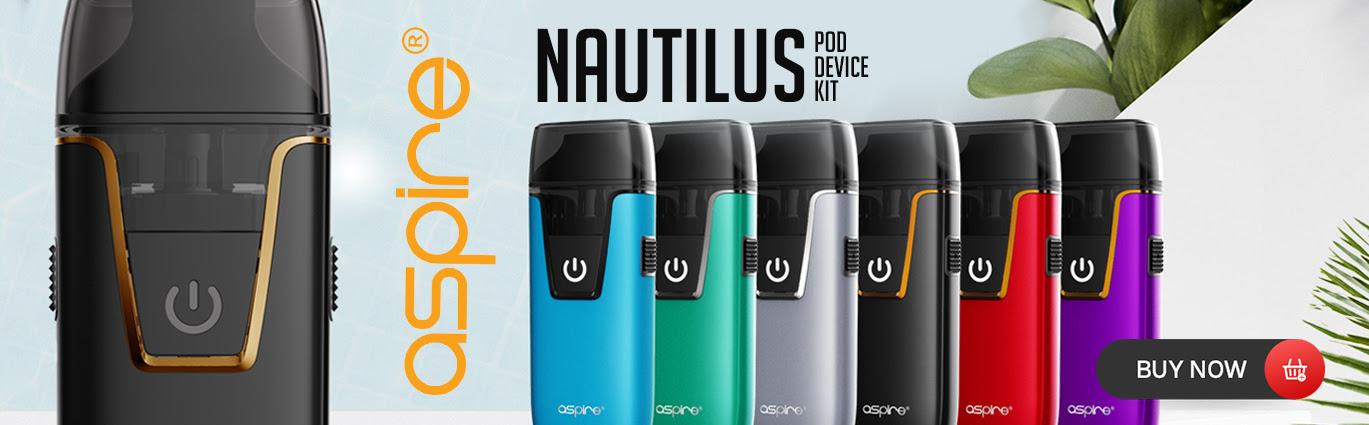 nautilus-aspire-ec.png