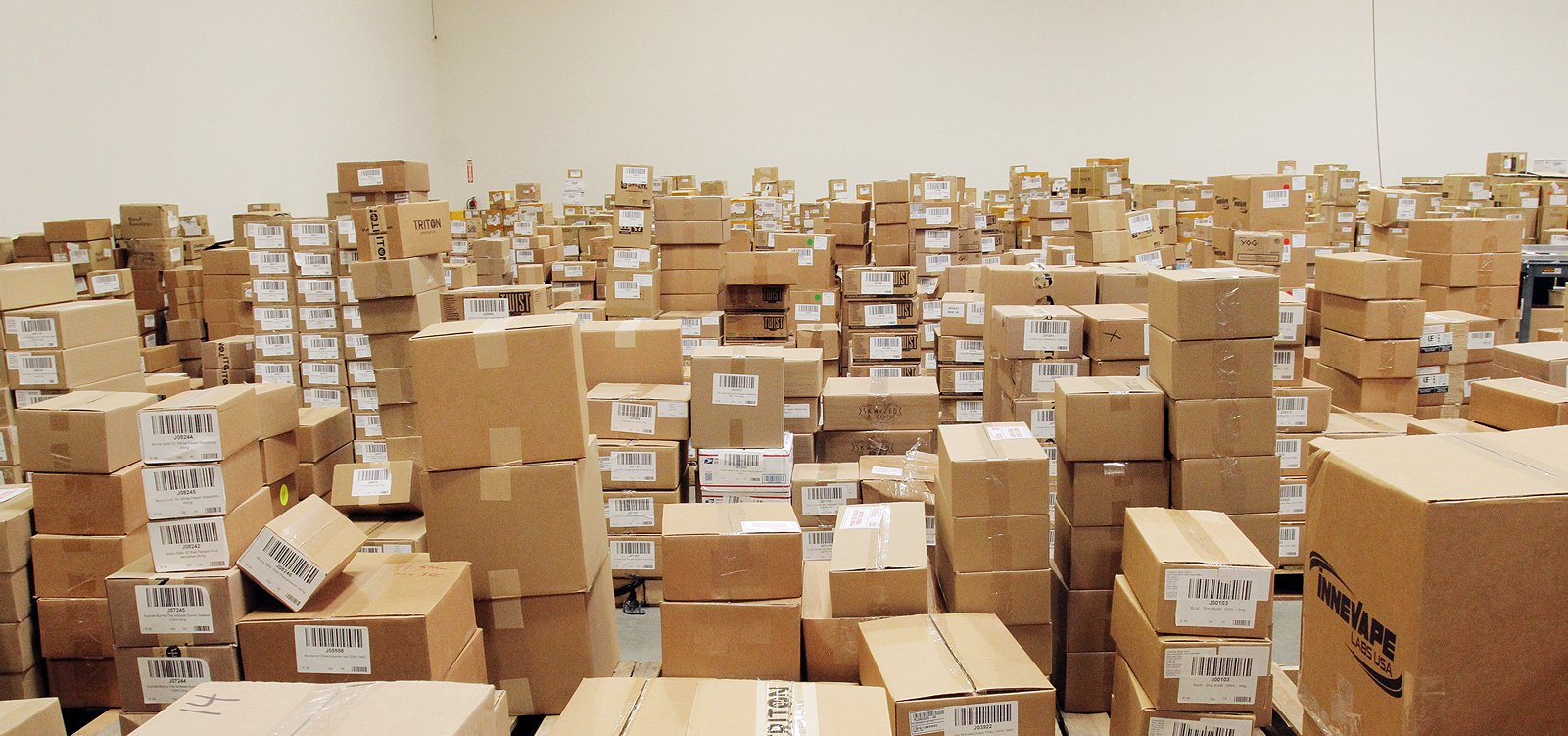 returns-and-exchange-boxes.jpg