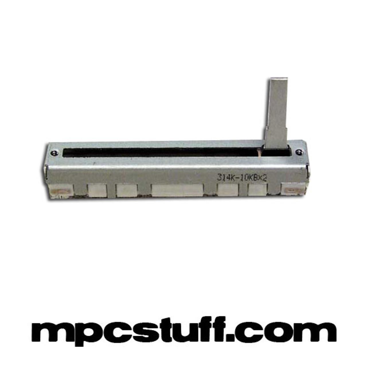 SLIDER POTENTIOMETER MPC 2000 5000 /& QLINK FADER REPLACEMENT 2000XL,2500 4000