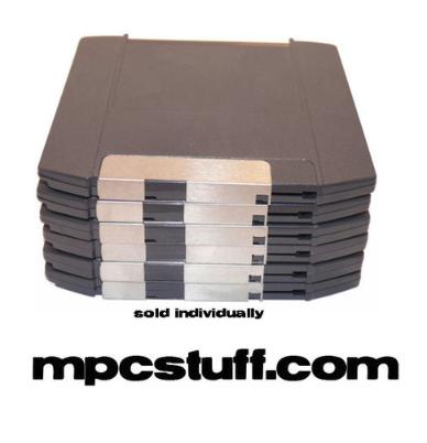 Memory Cards - Disks