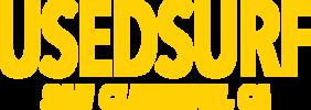 USEDSURF