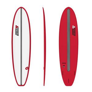 "7'0"" TORQ/Channel Islands ""Chancho"" NEW SURFBOARD"